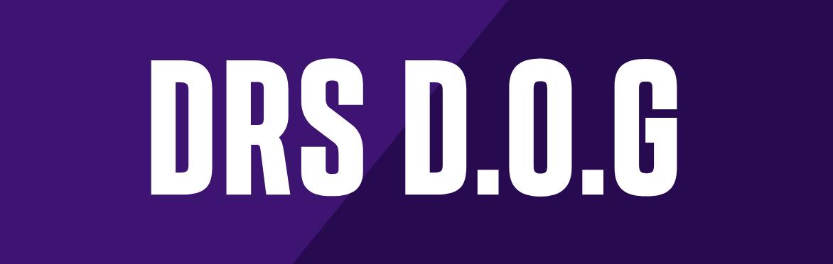 Drs-DOG-Logo-2021